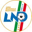 Logo_FIGC_Lega_Nazionale_Dilettanti.png